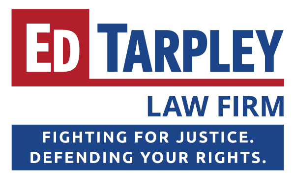 Ed Tarpley Law Firm